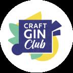 Craft Gin Club
